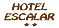 hotel panticosa, alojamiento panticosa, hotel valle de tena